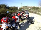 Cyprus Off Road 13